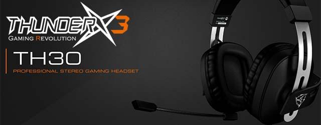 auriculares-th30-thunderx3-cab