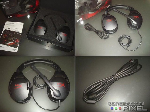 auriculares-hyperx-cloud-stinger-img2