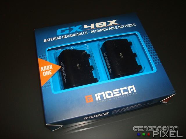indeca-bateria-img-1
