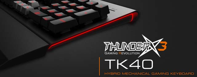 thunderx3-tk40