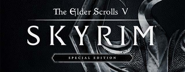 skyrim-special-cab