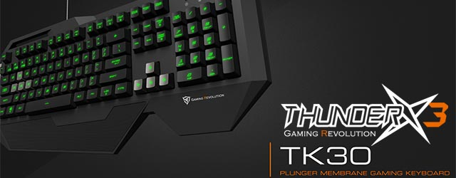 thunderx3-tk30