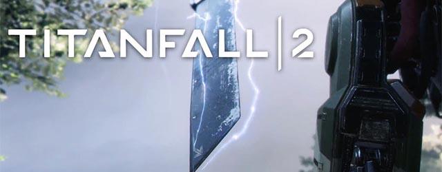 titalfall-2-cab