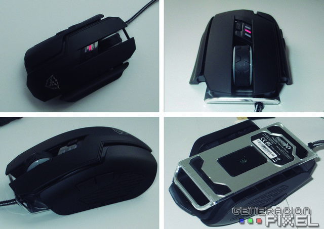raton-thunderx3-tm50-img-2
