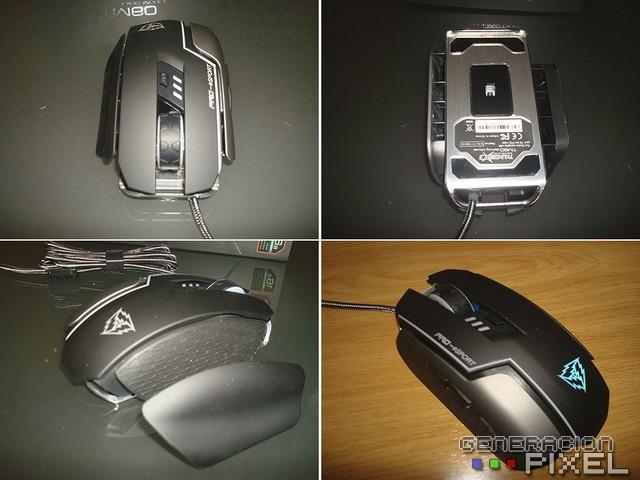 raton-thunderx3-tm60-img3