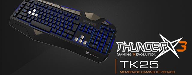 cab-teclado-thunderx3-tk25