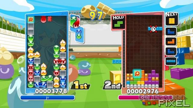 analisis PuyoPuyo Tetris img 004