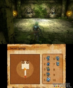 analisis Fire Emblem Echoes img 002