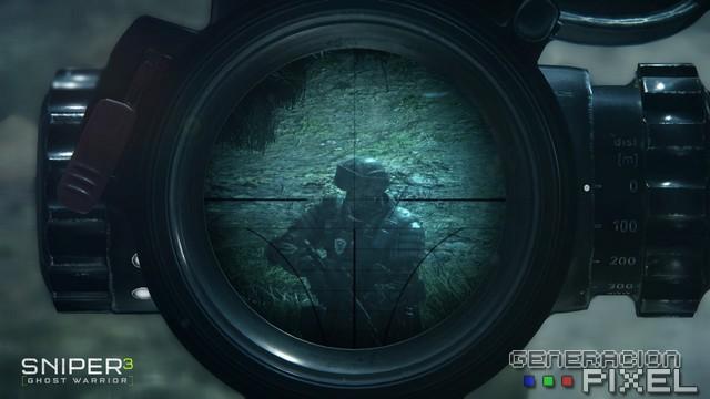 analisisSniper Ghost Warrior 3 img 001