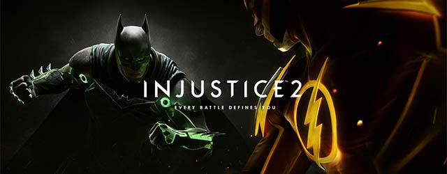injustice 2 cab