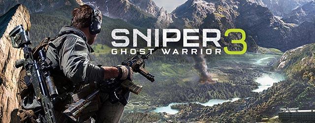 sniper ghost warrior 3 cab