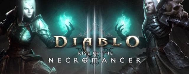 Diablo III Nigromante cab