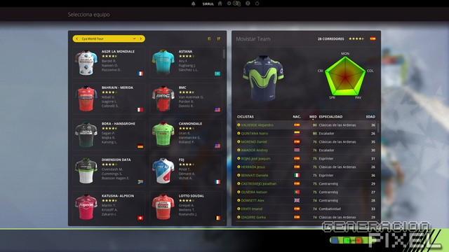 analisis Pro Cycling Manager 2017 img 001