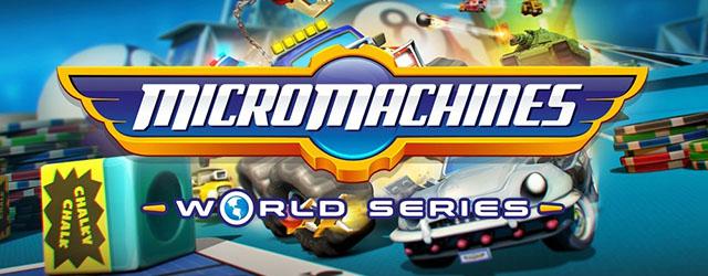micro-machines-world-series cab