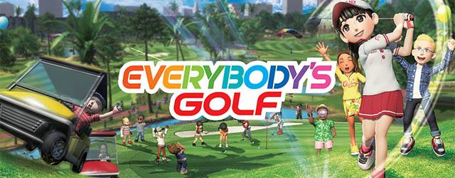 everybodys-golf- ps4 cab