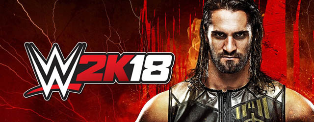 WWE-2K18 cab