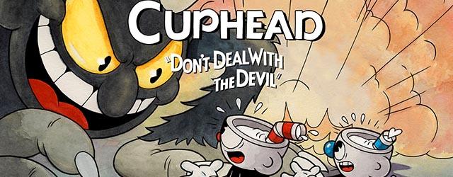 cuphead cab