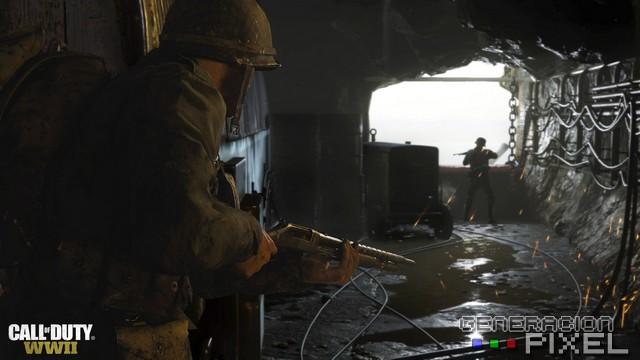 analisis Call of Duty World War II img 004