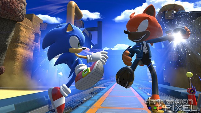 analisis Sonic Forces img 003