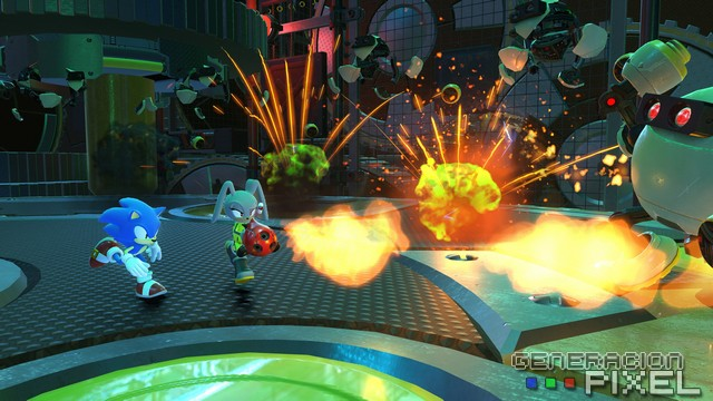 analisis Sonic Forces img 004
