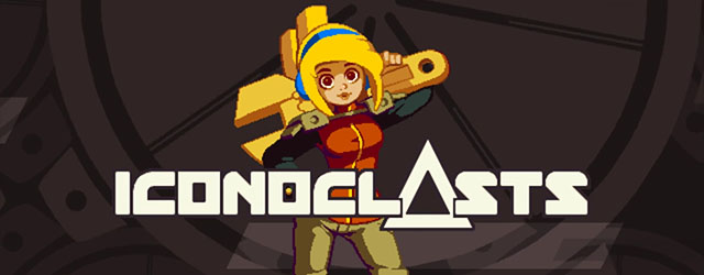iconoclasts cab