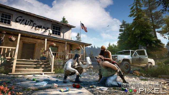 analisis Far Cry 5 img 001