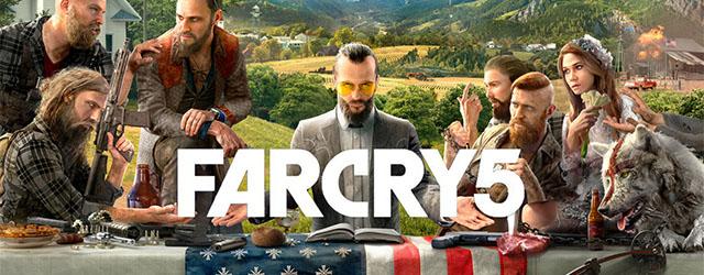 far-cry-5-cab