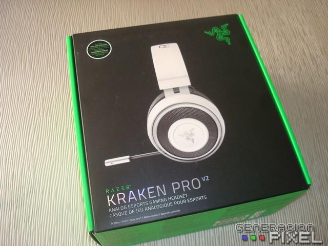 analisis Razer Kraken Pro v2 img 001