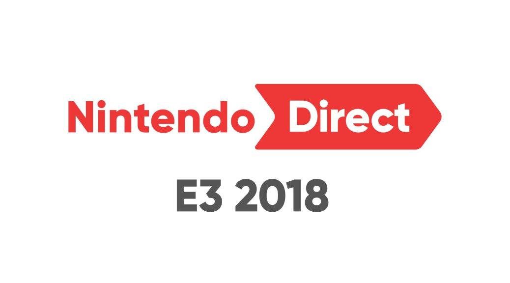 nintendo-direct-e3-2018-pic-1