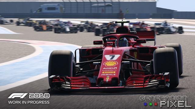 Análisis F1 2018 img 003