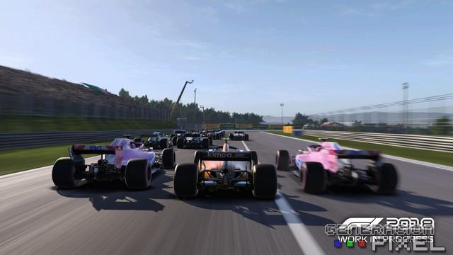 Análisis F1 2018 img 004