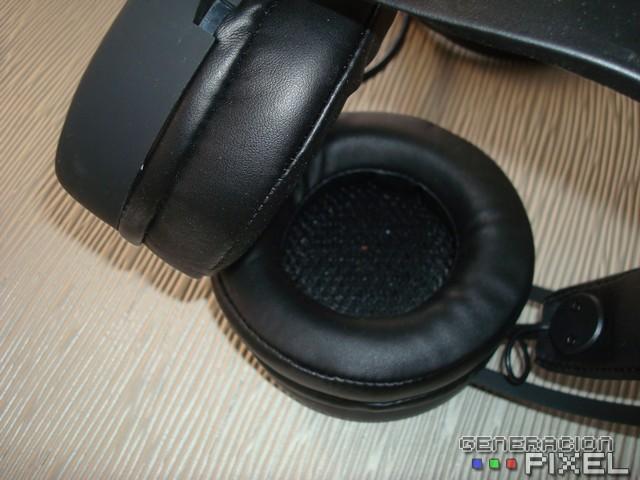 Análisis Auriculares Mars Gaming MH318 img 007