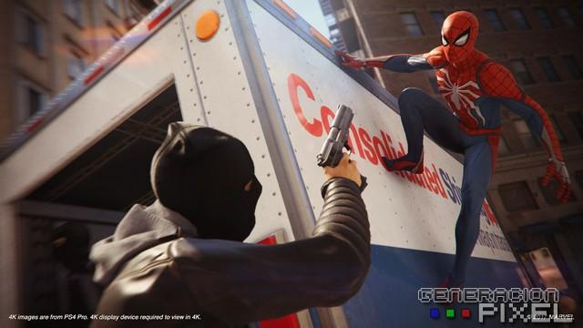 Análisis spiderman img 004
