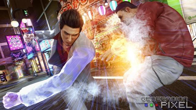 Análisis yakuza kiwami 2 img 002
