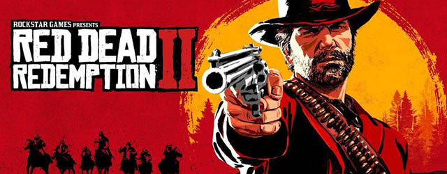 red dead redemption 2 cab