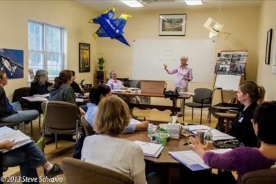 Workshop_Classroom_Session_sm