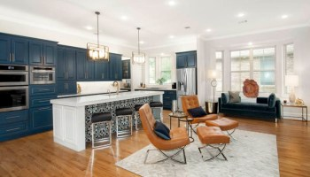 The Best Kitchen Remodeling Contractors in North Carolina ...