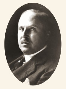 Guido Toja