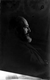 Edmondo Richetti (inizio XX sec.)