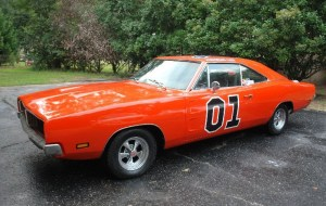 South Carolina General Lee For Sale