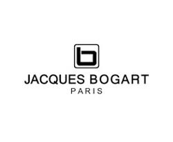 Jacques Bogart brand