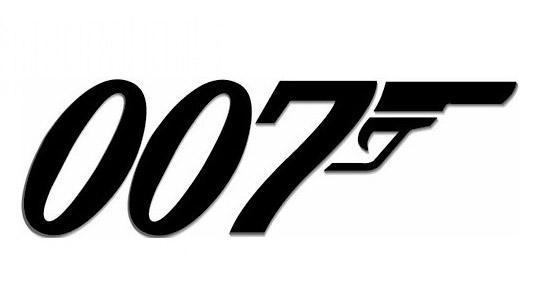 James Bond brand