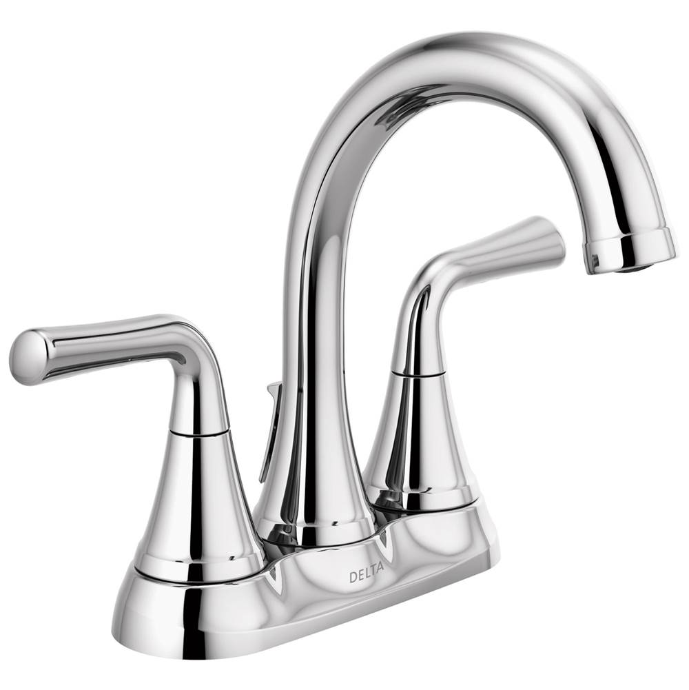 general plumbing supply