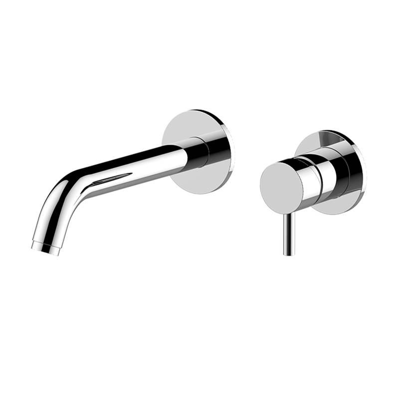 graff faucets general plumbing supply