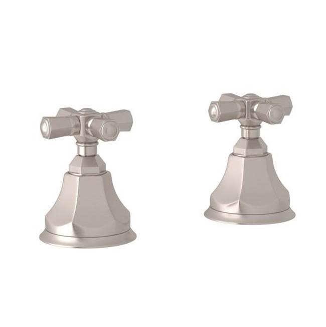 faucet parts rohl faucet parts