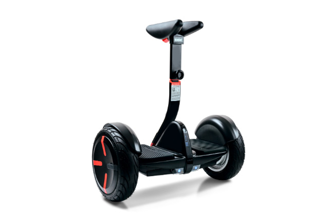 Mini pro segway cool tech toy