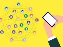 Profile Marketing Wikipedia