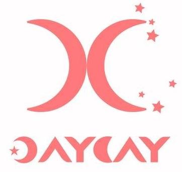 File:DAYDAY logo.jpg