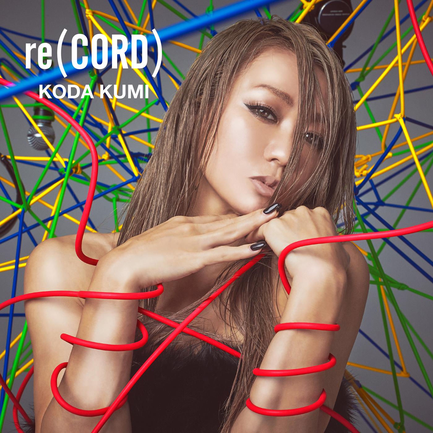 File:Koda Kumi - re(CORD) CD.jpg
