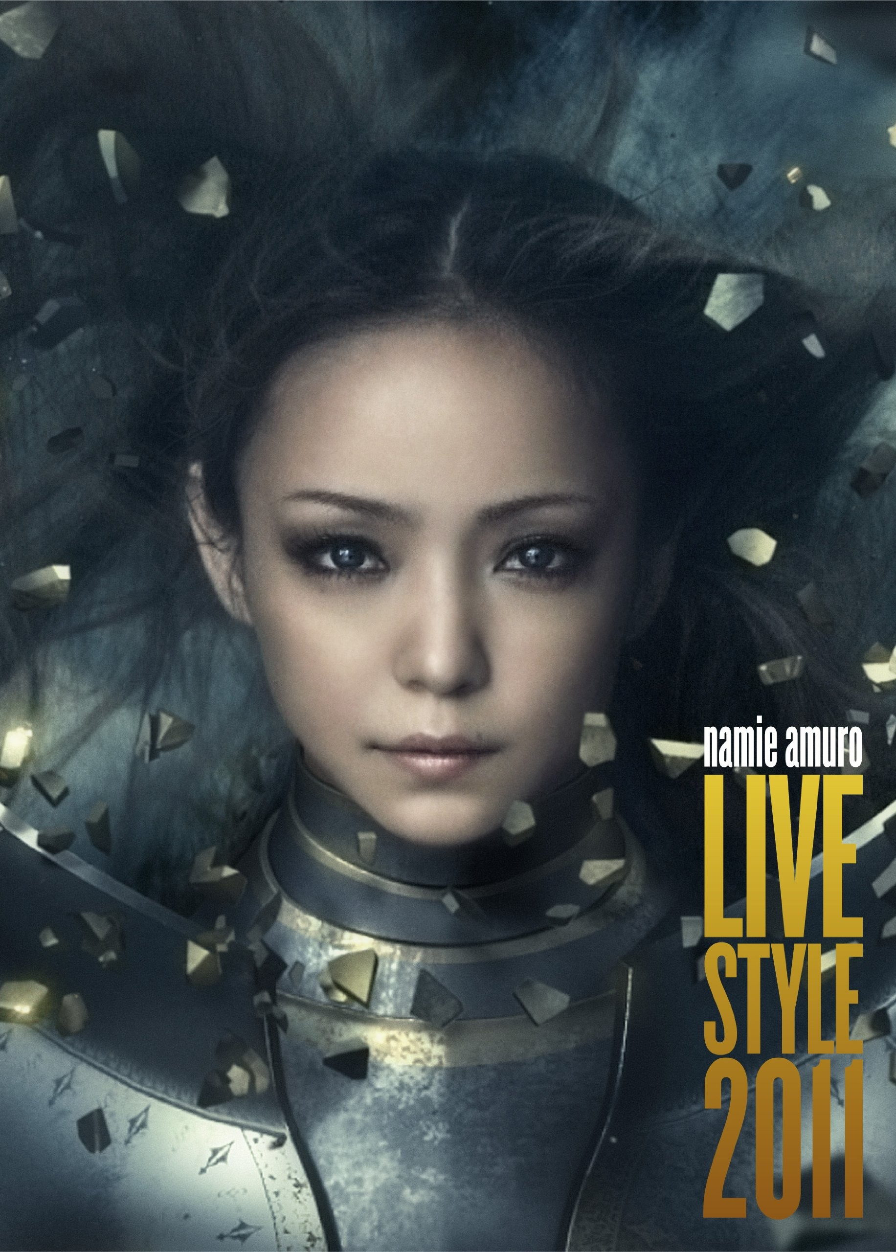 File-LiveStyle2011Cover.jpg